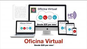 PBX Virtuales-Alquiler
