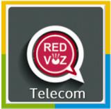 REDVOZTELECOM.COM